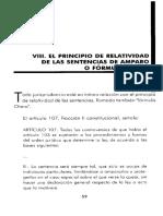 11 Relatividad de las sentencias..pdf