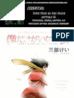 Boku Dake Ga Inai Machi - Vol. 3