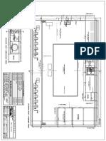 Planta de ADR Model (1)