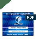 Tips_Batch_Plotting.pdf