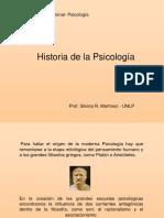 psicolog_historia.pps