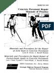 []_Concrete_Pavement_Repair_Manuals_of_Practice(b-ok.org).pdf