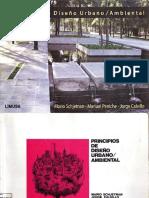 Principios de diseño urbano-ambiental.1.pdf