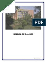 1 Mgc Colegio Britanico