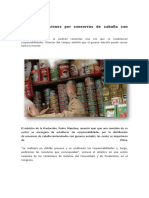 periodico mural noviembre.docx