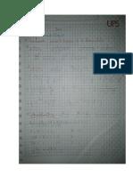deberecuaciones.pdf