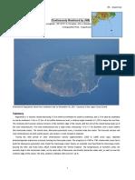 065_aogashima.pdf