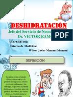Expo Deshidratacion [Autoguardado]