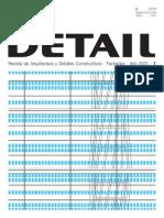 fachadas - revista de arquitectura y detalles constructivos.pdf