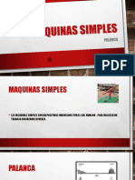 Maquinas Simples (1)