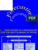 3201~ W1 & 2 - MRP Forecasting From TS 20100722