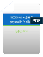 Unidad2-VisualBasic