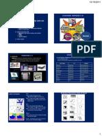 GIS-Komponent-Aplikas.pdf
