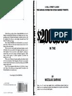 Darvas, Nicolas-How_I_Made_$2_Million - Final - Working  Copy