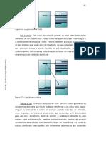 Arquitetura Da Informação d