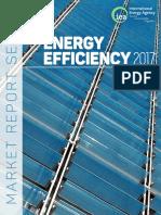 IEA Energy Efficiency 2017.pdf