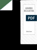 de Man Paul, Alegorias de la Lectura.pdf