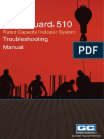 272818462-RCI510-Troubleshooting-W450274.pdf