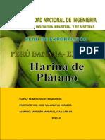 Exportación+de+plátanos+y+derivados.doc