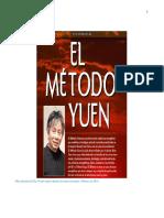 Metodo Yuen