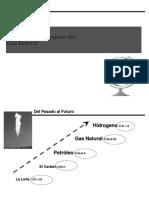 capitulo_1_tarifas__mercado_del_gas_natural[1].pdf