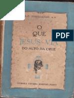 A.D.Sertillanges-O-que-Jesus-via-do-alto-da-cruz.pdf