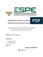 myslide.es_preparatorio-guia-ldocx.docx