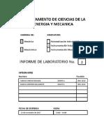 Informe No 2 Grupo 1 NRC1542