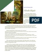 VILINSKO KLUPCE.pdf