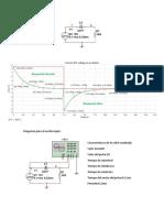 Practica 1 circuito RC.pdf