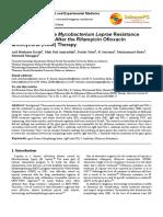 56.ArifKulit_OfloxacinLeprae_AJCEM_01072015 (1).pdf