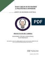 CÁLCULO DE CORRIENTES DE FALTA EN TRANSFORMADORES DE POTENCIA.pdf