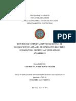 COMPORTAMIENTO DEL SISTEMA DE GENERACIÓN DE LA PLANTA DE GENERACIÓN ELÉCTRICA BUDARE-PDVSA 2010.pdf