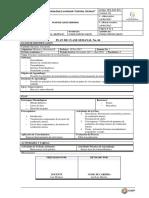 18. PLANIFICACIÓN motores II 1.pdf