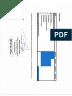 Carta Gantt Geomecanica Camino Huatacondo044