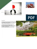 Kosakata Bahasa Jepang