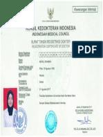 img-X09182008.pdf