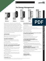 Decora_Timer_Spec_Sheet.pdf