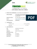 FT_TRICHOMAX.pdf