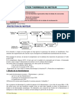 Acquisition_Gerer_Donnees_Protection_Pellenc.pdf