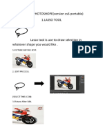 Assingment Photoshop-Mohmad Faqrul Zakimi(1)