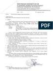 Fasilitasi Peserta OKI.pdf