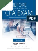 CFA_Before_You_Take_the_Exam_EBook.pdf