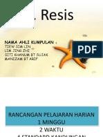 Resis 1.pptx