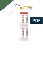 Quimica pdf 8va de analitica skoog fundamentos edicion