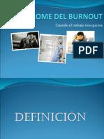 sindrome_del_burnout_-sees.ppt