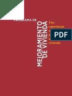 PMVUNAEXP