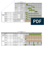 Plan Gerencial Del SIG 2016 Final