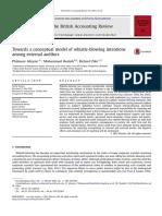 Artikel Etika dalam Whistle-Blowing.pdf