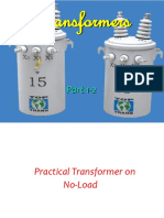 Transformer 1 2